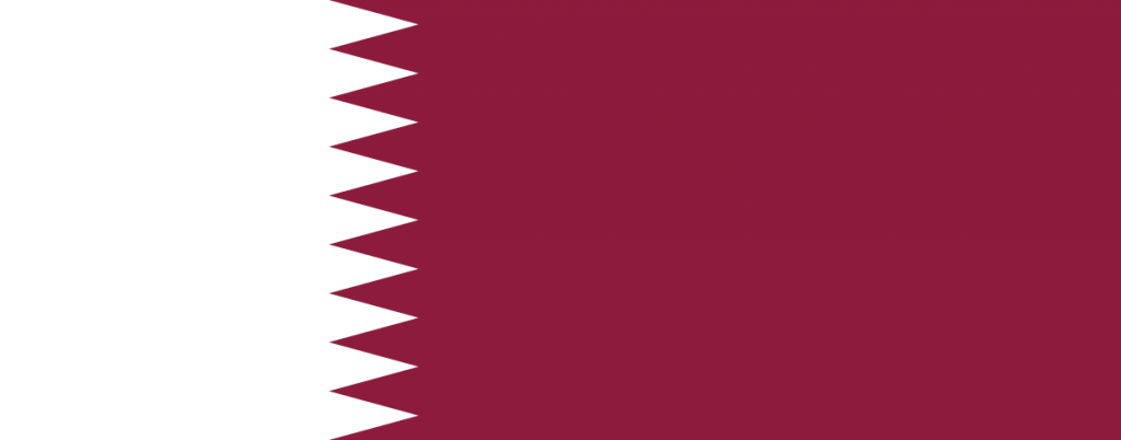 Exporting To Qatar